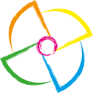 Maratonda-logo-1024x1021