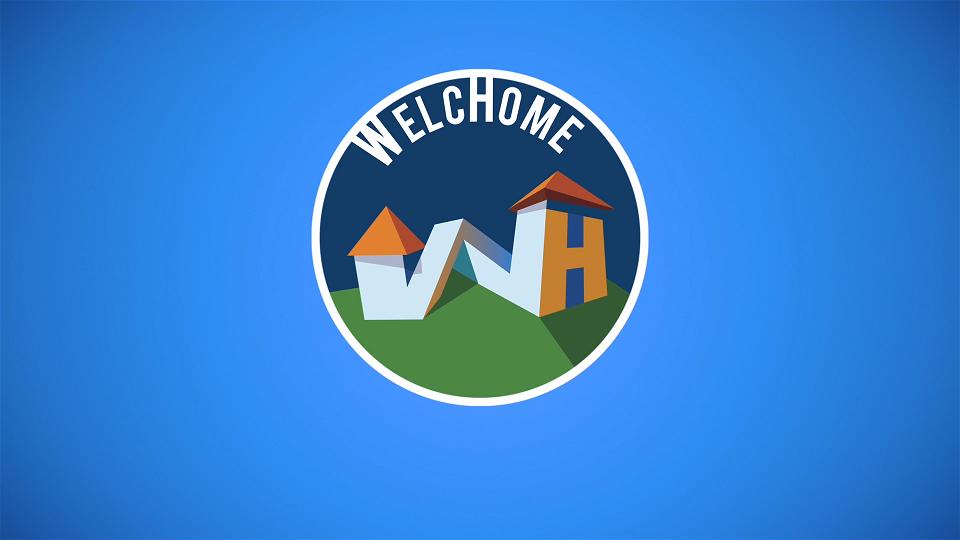 Nasce WelcHome, casa a 360° – in collaborazione con RTTR una nuova produzione FormaTv
