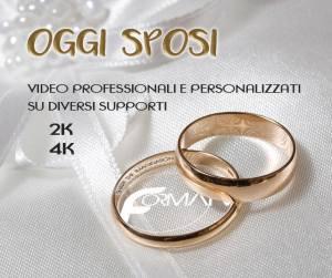 grafica matrimoni