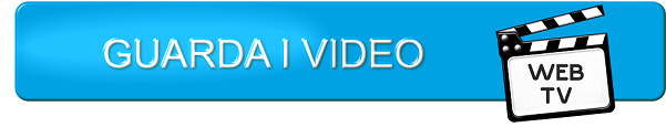 GUARDA I VIDEO-rid